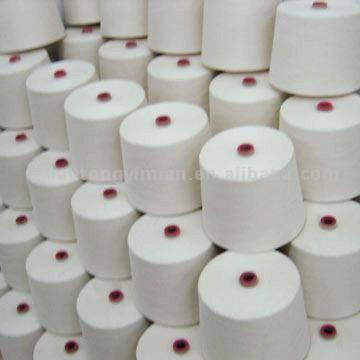 Fabric & Yarn exporter