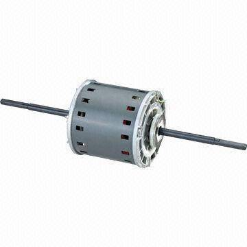 AC Rolled-shell Aircon Motor