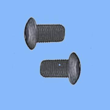 hex socket button head screw