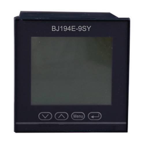 sell network power analyzer/ power analysis gauge