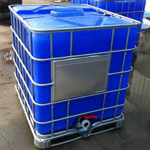Used IBC Totes ,275 Gallon Totes Food Grade