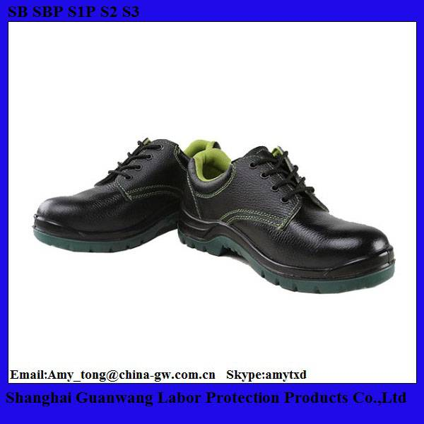 Low Cut Steel Toe Cap For Safety Shoes/Safety Shoes Manufacturers