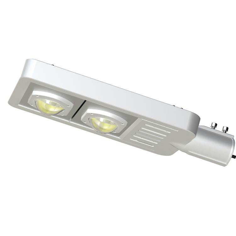 180w led street light, module design