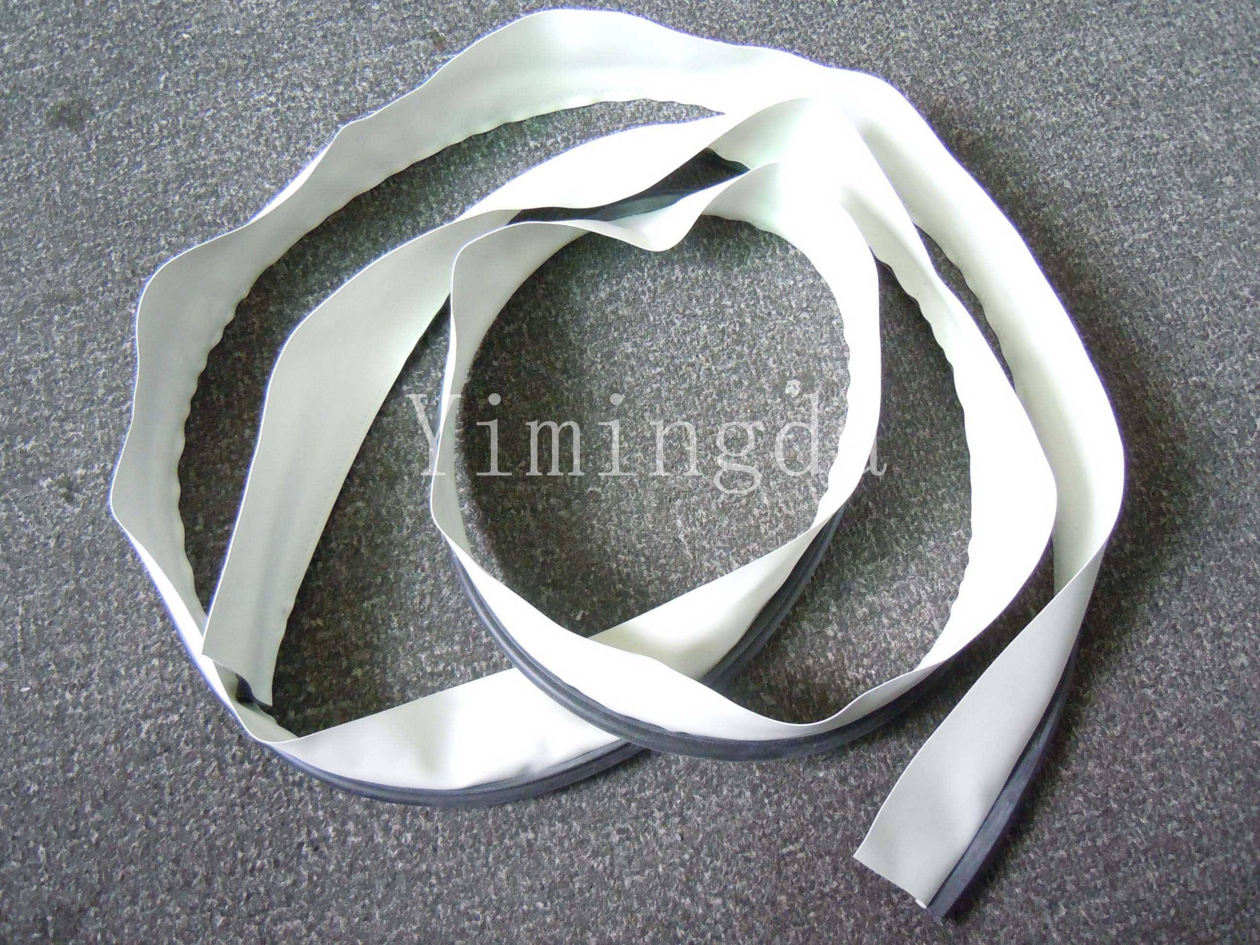 Barrier Strip used in Lectra Machine