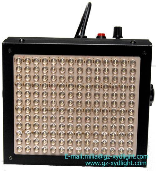 Strobe Light(168pcs)