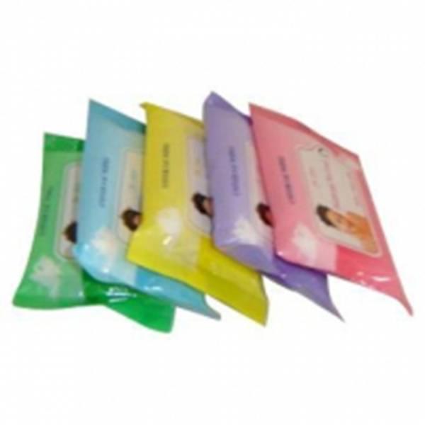 wet wipes/skincare wipe/refreshing towel/wet towel