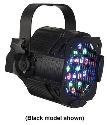 LED PAR64 Stage Lighting