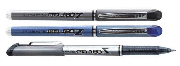Gel Ink pen (W-525)