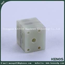 Mitsubishi sodick fanuc Makino EDM wire cut accessories Kenos supply