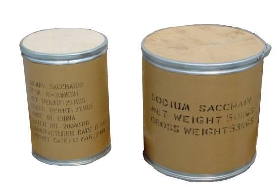 Sodium butyrate powder 98%