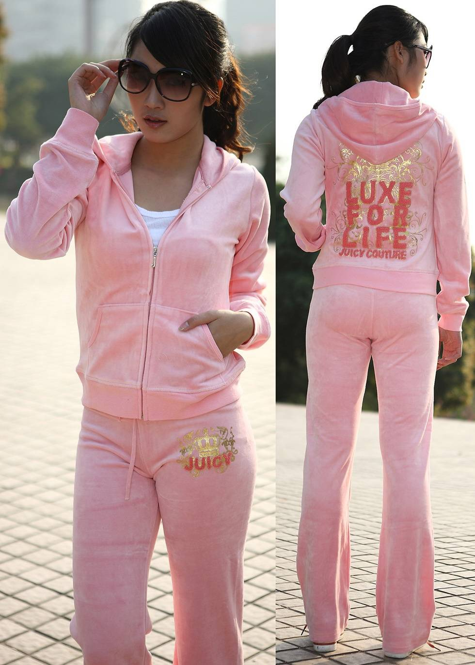Supply fashion womens pink suits 2013