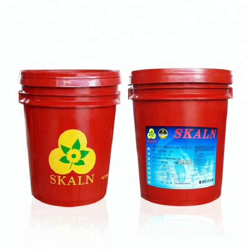 SKALN Grinding oil embroidery machine oil gear oil