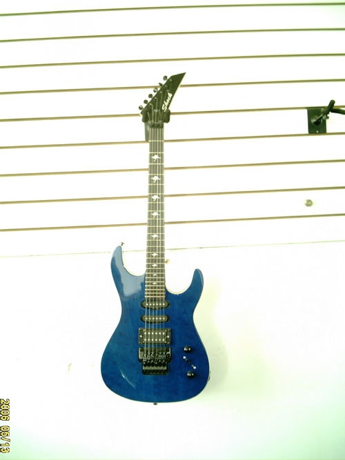 offer guitars,basses and all kinds of guitar accessories etc.