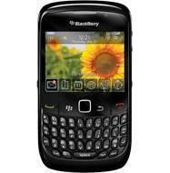 Wholesale BlackBerry Curve 8520 BlackBerry 100% original, Dropshipping