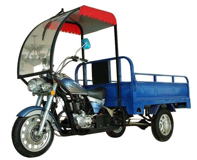 Tricycle, 3 Wheeler, 3 Wheel Motorcycle, Three Wheeler, Auto RICKSHAW3