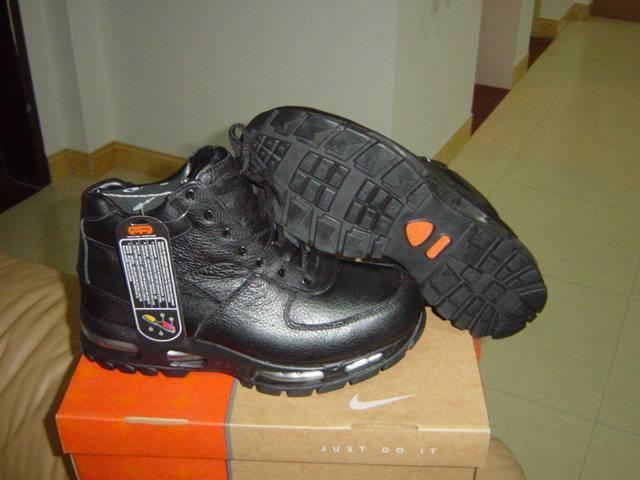 www.gobizchina.com sell mixed jordan gucci prada nike work boots