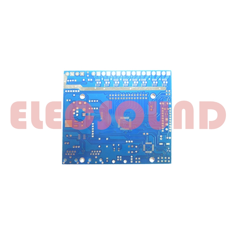 high quality pcb with casino multi game board wms 3 in 1 pcb