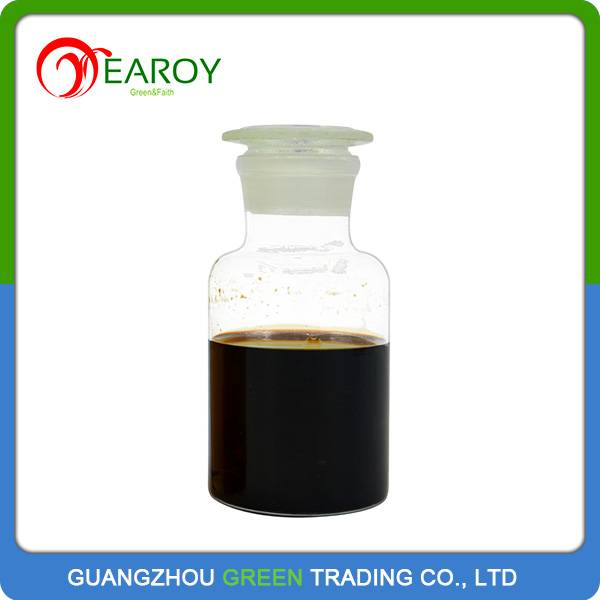 EAROY H3113 Epoxy Resin Hardener