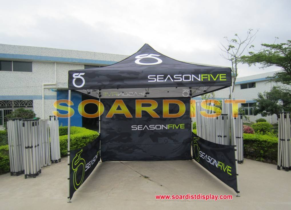 pop up canopy folding tent folding marquee