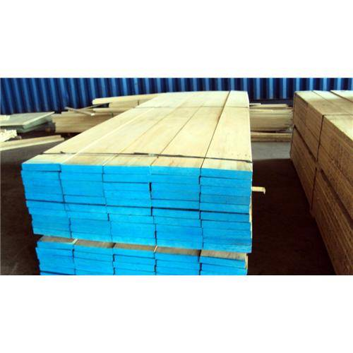 supply pine scaffold plank
