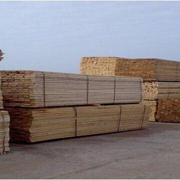 Sell plywood SY-16