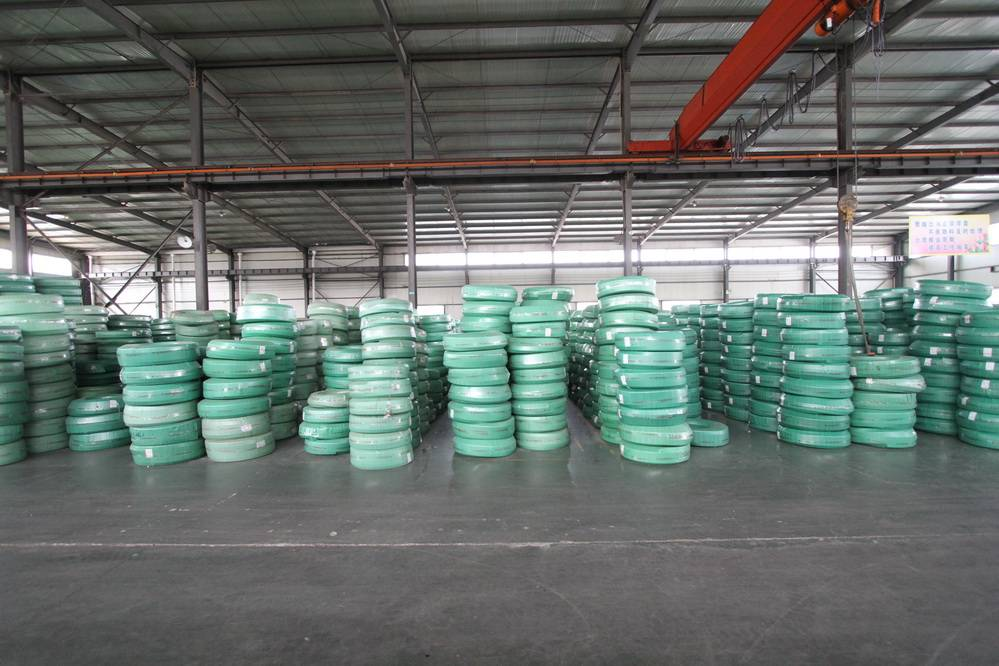 heat resistant latex hose
