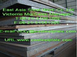 Offer:Steel Grade AB/EH36,ABS Grade EH36,ABS/EH36 steel plates