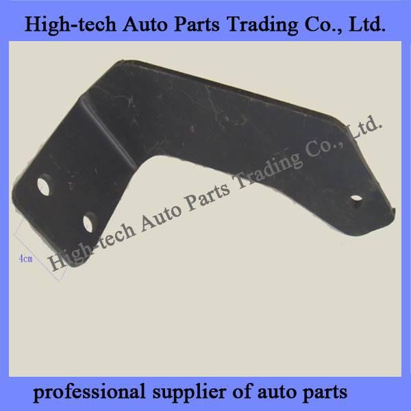 CAMC muffler rear bracket 12A4DP4-01022