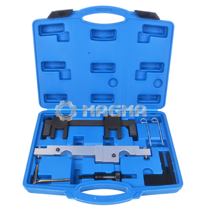 Chain Driven Engine Locking Kit for BMW N43 Engine Petrol 1.6/2.0 (MG50634)