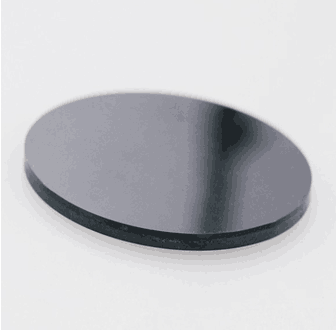 PCD / PCBN Blanks For Metal Cutting