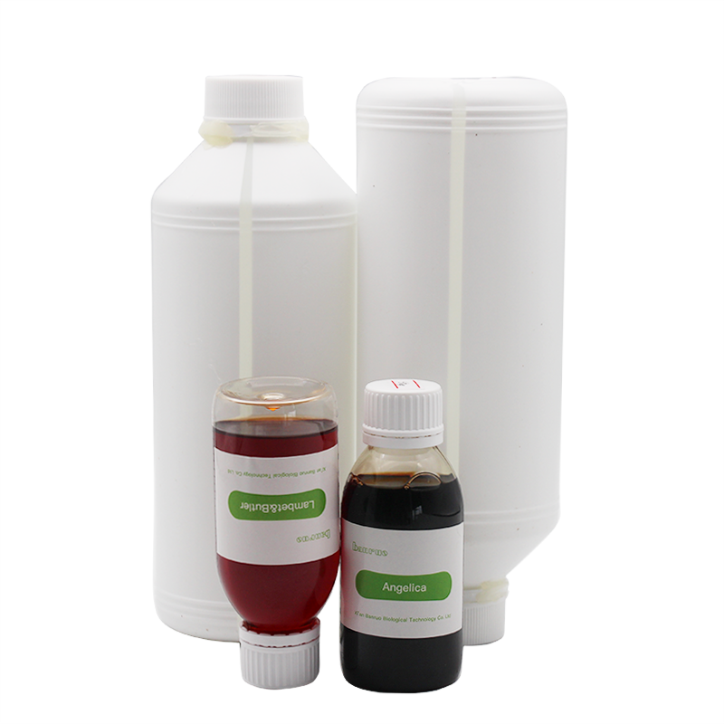 Good Quality Tobacco Vape Flavor Concentrate Juice