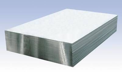 China specialized steel plate cutting