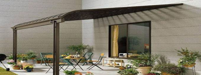 Unique and comfortable design for wiondow Awnings, tent awnings