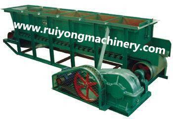 sell Large capacity Box feeder