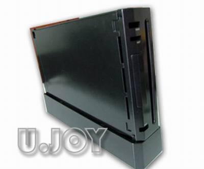 Wii console case,psp console case,xbox console case ,ndsl case