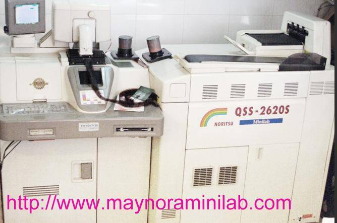 digital mini lab,photo color lab,digital mini lab,Efilm,developing film,E-mage,photo processing
