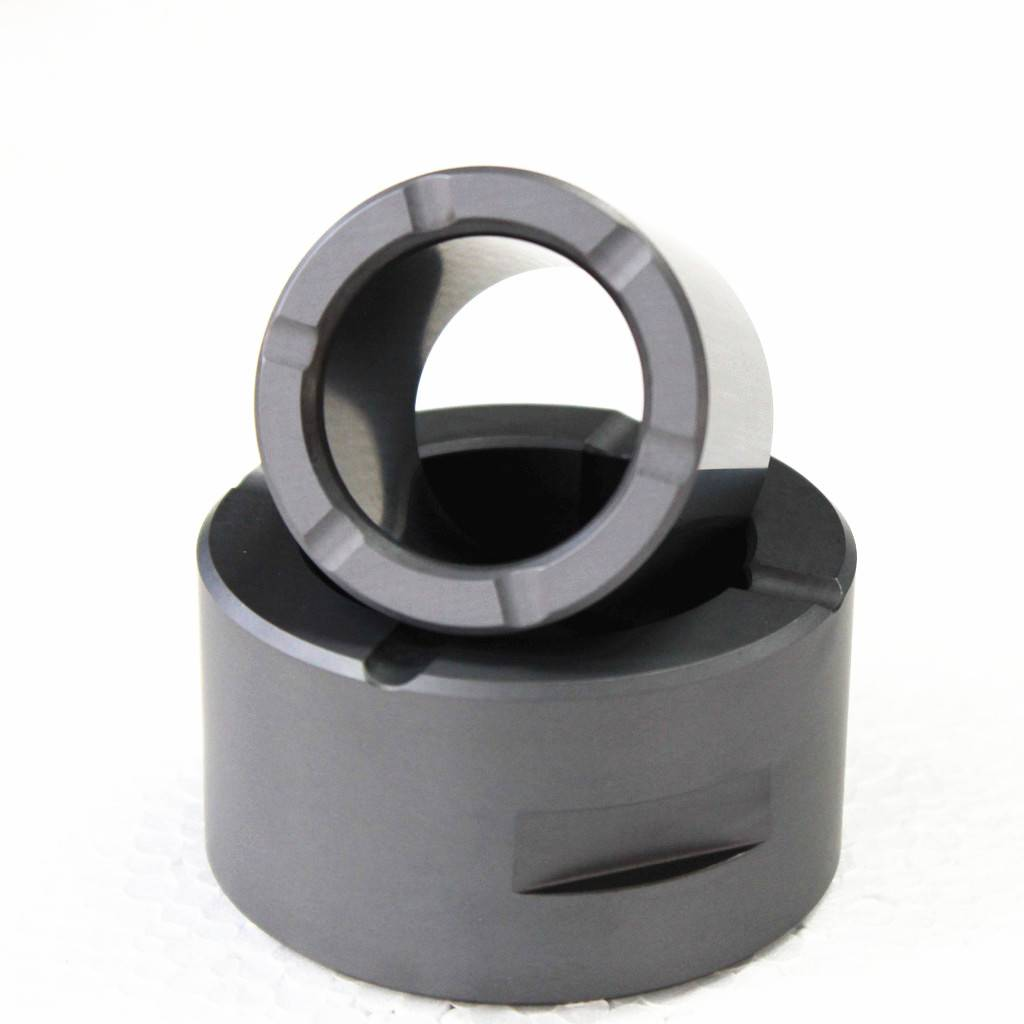 sintered sic ceramic bearing