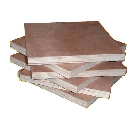Sell plywood SY-06