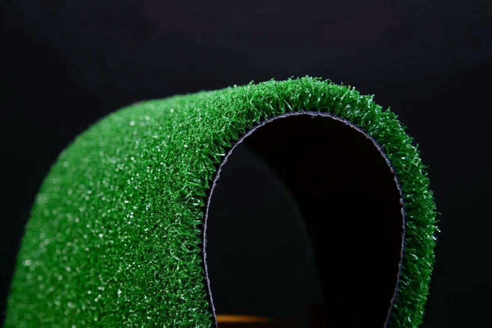 Wholesale Eco-Friendly Grass Turf 10mm Garden Landscape Artificial Synthetic Grass
