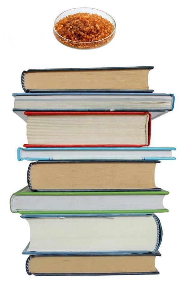 Better adhesive animal bone glue for book binding