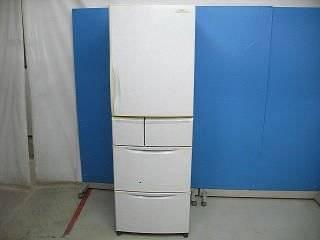 Used Sanyo Refrigerator