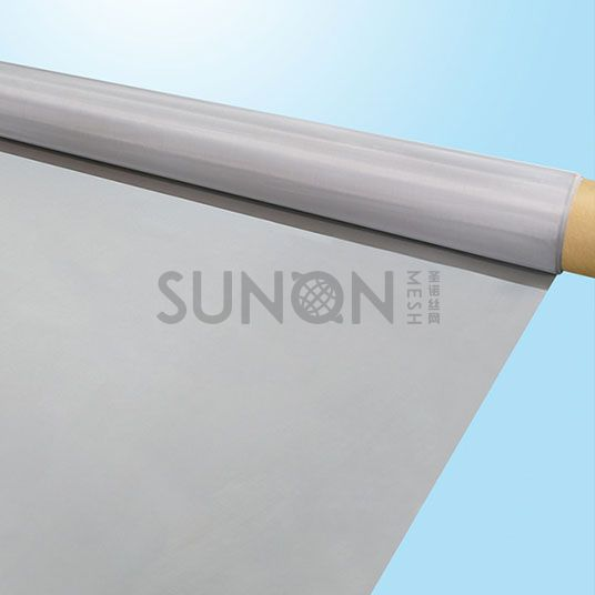 Stainless Steel Fine Meshcustom Hardware Cloth wholesale high quality Hardware Mesh