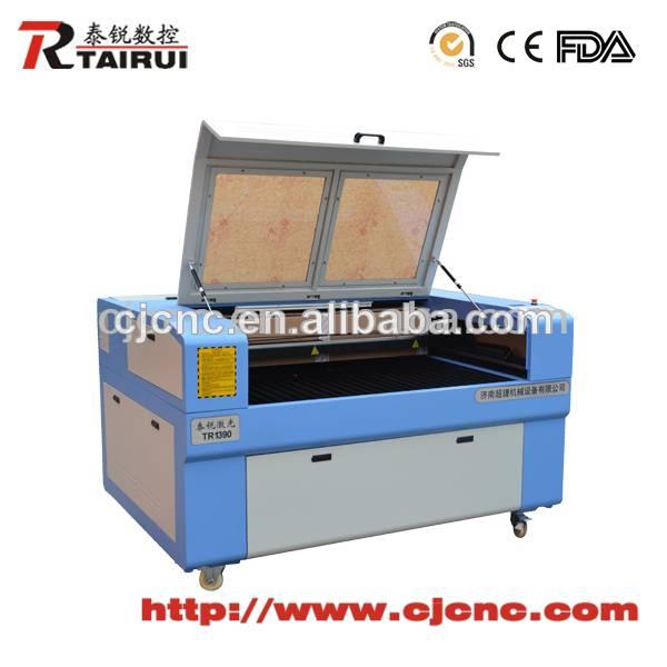 TR1390 co2 laser marking machine manufacturers