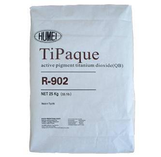 titanium dioxide r-902
