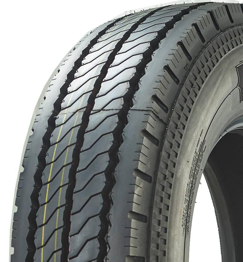 Radial Truck Bus Tyre 825R16