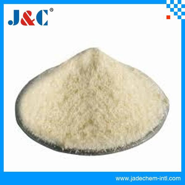 8-Hydroxyquinoline 148-24-3