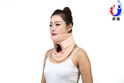 Wholesale Pain Relief Cervical Philadelphia Neck Collar Healthcare JZ-03