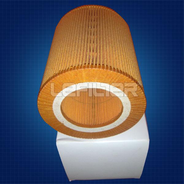 air 1613872000 filters