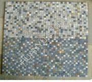 we can supply different kinds of mosaic