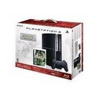 Wholesale Sony PlayStation 3 Game console 100% original, Dropshipping